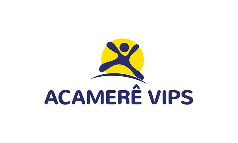 Logo Acamêre