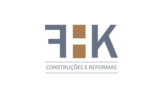 Logo FHK
