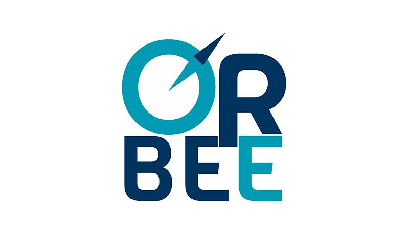 Logo Orbee