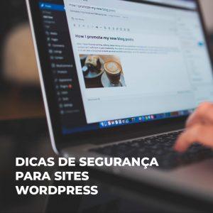 Dicas WordPress
